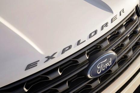 Tiết kiệm nhiên liệu ô tô từ góc nhìn công nghệ - ảnh 2