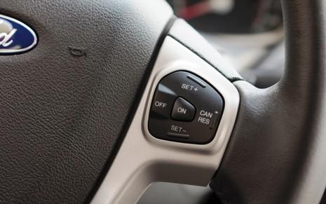 Tiết kiệm nhiên liệu ô tô từ góc nhìn công nghệ - ảnh 4