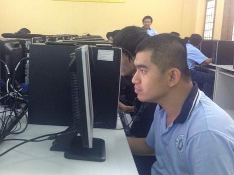Bằng nghề quốc tế, học phí Việt Nam - ảnh 1