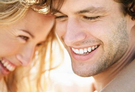 Điều căn bản cần biết về hormone 'hứng thú' ở nam - ảnh 1