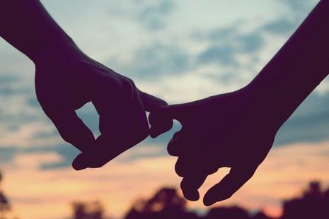 Sự khác biệt giữa 'chuyện ấy' có và không có tình yêu - ảnh 3