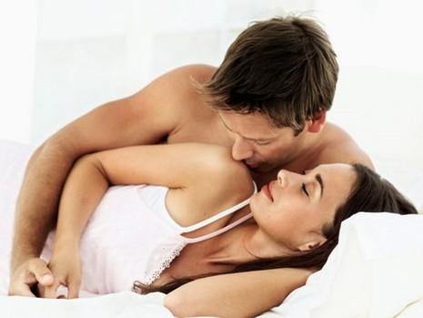 Lý giải tận gốc vì sao nữ giới thích đàn ông 'xấu' - ảnh 3