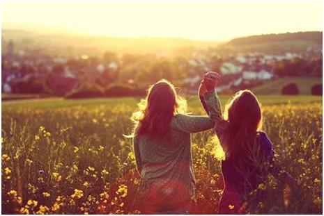 8 điều các cô gái độc thân làm mà không bao giờ thừa nhận - ảnh 3