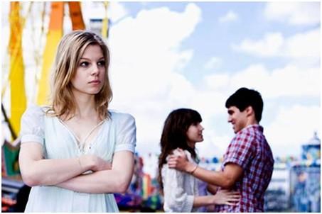 8 điều các cô gái độc thân làm mà không bao giờ thừa nhận - ảnh 1