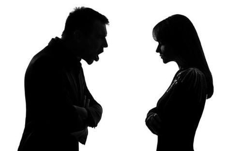 Những dấu hiệu 'tiên đoán' hôn nhân thất bại - ảnh 3