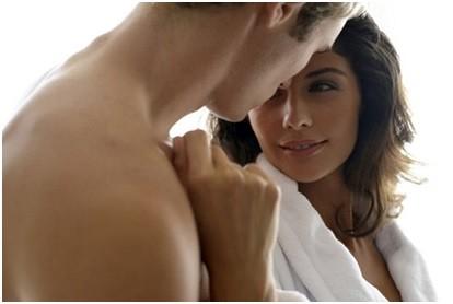 Phụ nữ bị quyến rũ bởi điều gì? - ảnh 4