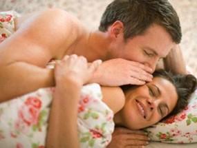 Lời khuyên thực tế cho chuyện yêu? - ảnh 1