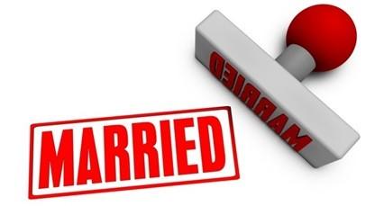 Cớ sao người ta hối hận sau đám cưới? - ảnh 4