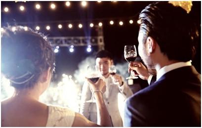 Cớ sao người ta hối hận sau đám cưới? - ảnh 1