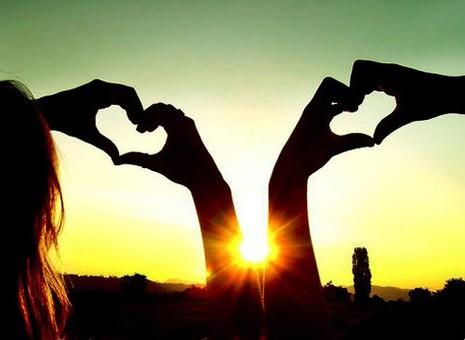 Những quan niệm tình yêu sai lầm nhưng lại rất phổ biến trong giới trẻ - ảnh 2