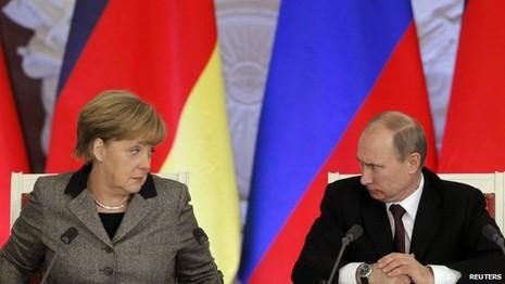 Trận bóng đá có một không hai giữa hai đội Nga- Đức - ảnh 4