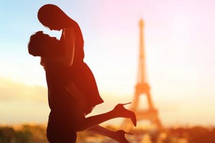 Lãng mạn hóa bạn đời - ảnh 3