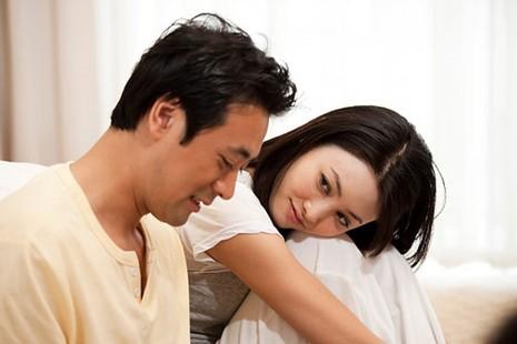 15 dấu hiệu của người đàn ông thiếu tự tin - ảnh 3