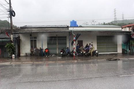 Cuộc chiến ngăn 'bom than' ở Mông Dương - ảnh 3