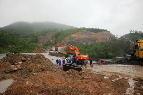 Cuộc chiến ngăn 'bom than' ở Mông Dương - ảnh 4