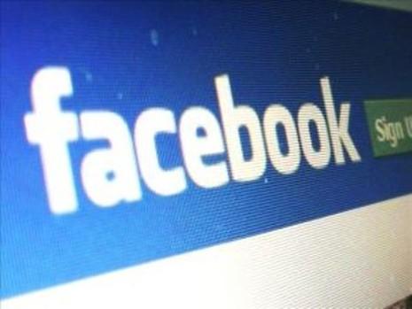 'Thách đấu' trên Facebook - không phải chuyện đùa đâu! - ảnh 1