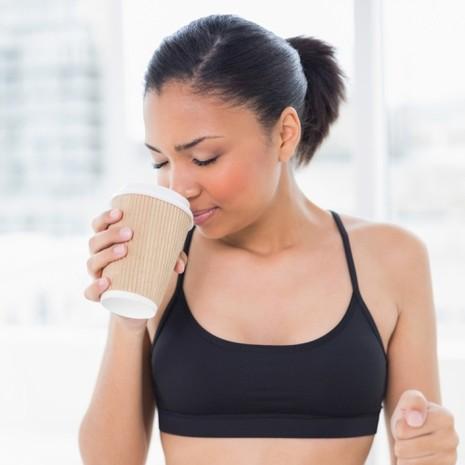 6 cách ăn uống sai lầm sau khi tập thể dục - ảnh 2