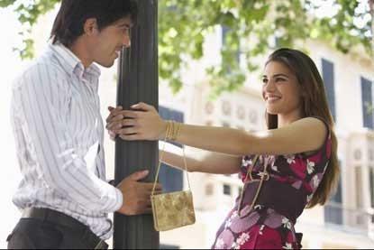 5 cách để quý ông trở thành người chồng điểm 10 - ảnh 3