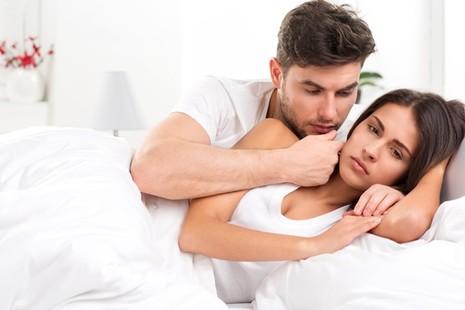 Những việc làm các chàng nên ngừng ngay sau khi cưới - ảnh 3