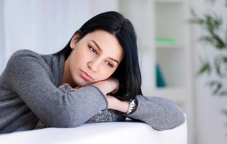 5 hiểu lầm tai hại về chứng trầm cảm - ảnh 1