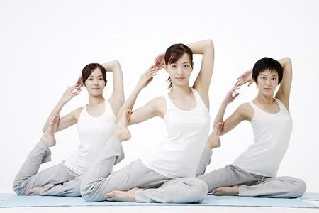 5 hiểu lầm về yoga - ảnh 2