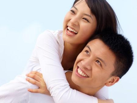 Sửa định kiến về đàn ông giúp thay đổi tình cảm của bạn - ảnh 2