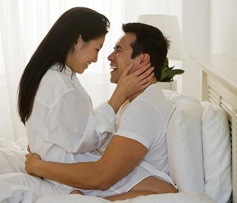 Kiểu vợ chồng nào dễ tan vỡ nhất? - ảnh 4