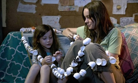 Nữ diễn viên Kong: Skull Island bay gấp về Mỹ dự Oscar 2016 - ảnh 2