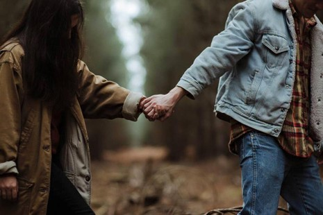 Sự ngọt ngào chứa đầy nguy hiểm - ảnh 1