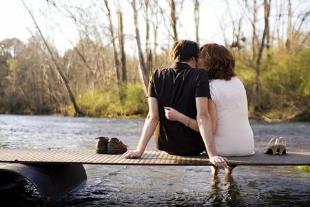 10 lý do để sắp xếp buổi hẹn hò ngay hôm nay - ảnh 1