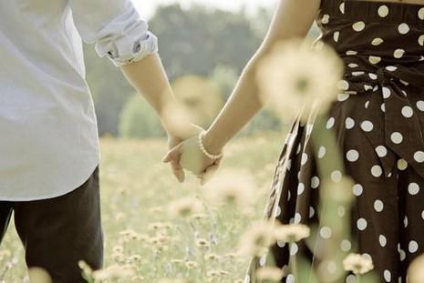 7 yếu tố cần thiết để duy trì tình yêu - ảnh 2