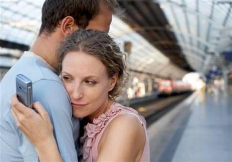 7 lý do phụ nữ lừa dối - ảnh 1