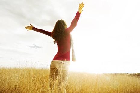 Linh hoạt chính là chìa khóa của hạnh phúc - ảnh 1