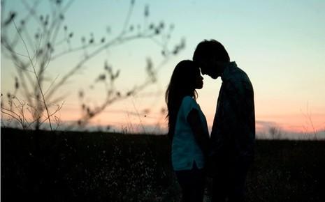 11 điều công việc dạy bạn về tình yêu - ảnh 2