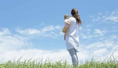Buồn tủi phận con, dở dang đời mẹ - ảnh 1