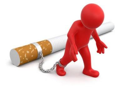 10 cái 'hơn người' ở quý ông mới bỏ thuốc lá - ảnh 3