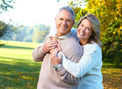 Tình yêu ảnh hưởng đến sức khỏe