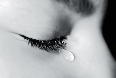 4 cách bộc lộ nỗi buồn để hạ nhiệt - ảnh 1