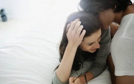 Chuyện yêu và 12 điều quan trọng nàng muốn chàng nhớ - ảnh 1