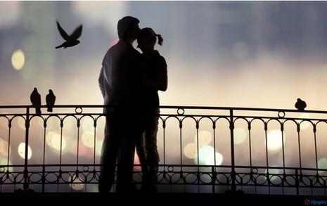 Để hôn nhân mãi là trăng mật - ảnh 2