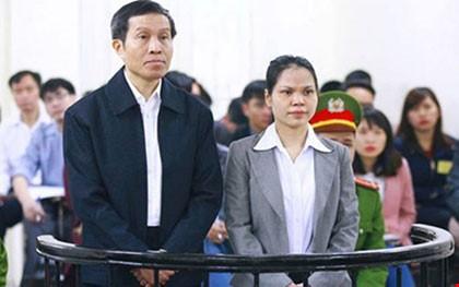 Bản án phúc thẩm cho blogger Ba Sàm - ảnh 1