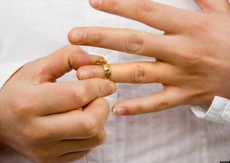Điều cần biết khi yêu người đã ly hôn - ảnh 2