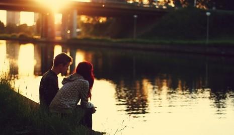 Điều cần biết khi yêu người đã ly hôn - ảnh 1