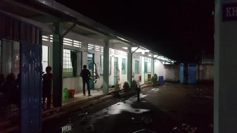 Đã bắt được 334 học viên cai nghiện bỏ trốn - ảnh 3