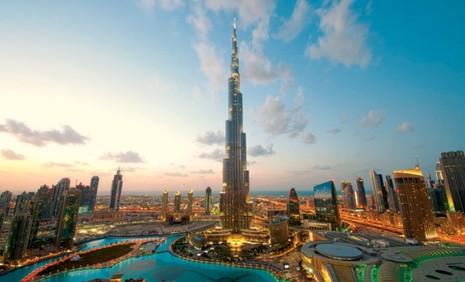 Cảnh báo nhiều DN xuất khẩu trái cây sang UAE bị lừa đảo - ảnh 1