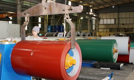 Ba quốc gia liên tiếp áp thuế nhiều hàng Việt xuất khẩu - ảnh 1