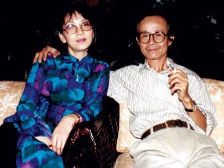 Chuyên đề về Trịnh Công Sơn và gia đình trên Đường sách TP.HCM - ảnh 4