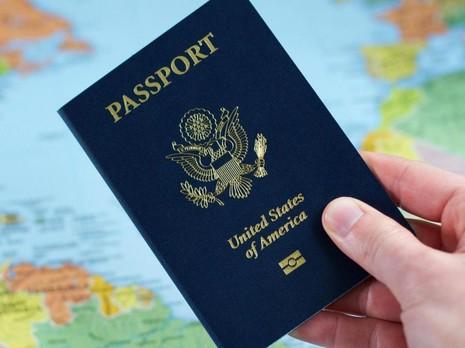 Việt Nam nâng thời hạn visa cho công dân Mỹ thành một năm - ảnh 1
