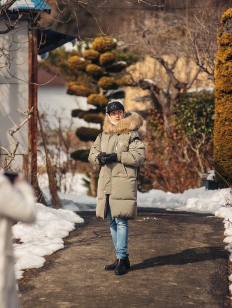 Đông Nhi dẫn học trò sang Nhật quay hình cho MV mới - ảnh 4