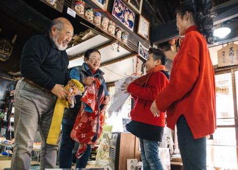 Đông Nhi dẫn học trò sang Nhật quay hình cho MV mới - ảnh 3